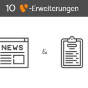 10-nuetzliche-typo3-erweiterungen-news-formulare_icons