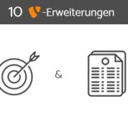 10-nuetzliche-typo3-erweiterungen-seo-features-reporting_icons