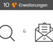 10-nuetzliche-typo3-erweiterungen-suchfunktion-newsletter-erweiterung_icons