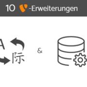 10-nuetzliche-typo3-erweiterungen-uebersetzung-datenbankwartung_icons