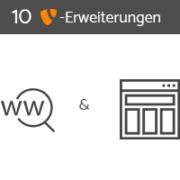 10-nuetzliche-typo3-erweiterungen-urls-seitenlayouts_icons