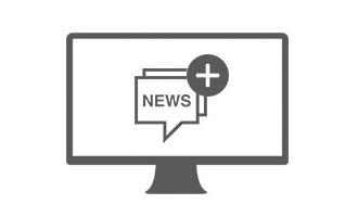 Vorteile-Extension-News-System