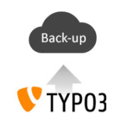 Datensicherung_Backup