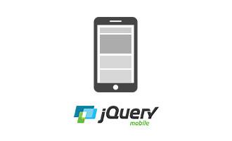 Mobile-TYPO3-Seiten