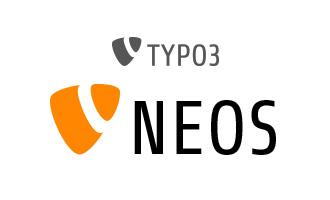 TYPO3-NEOS