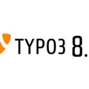 Update-v8-TYPO3