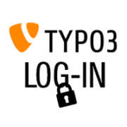 typo3-log-in-bereich-mit-felogin