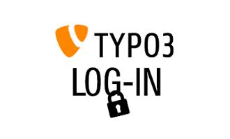 typo3-log-in-bereich-mit-felogin