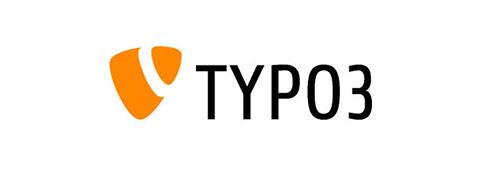 typo3-erweiterungen-vorteile-1