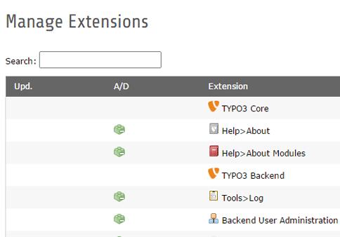 typo3_programmierung_erweiterung