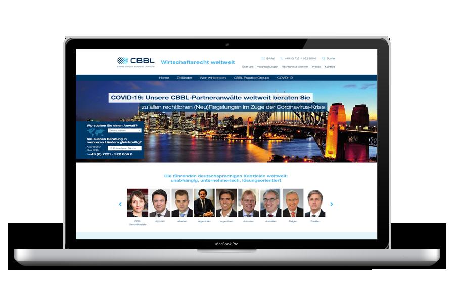 CBBL Lawyers