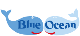 logo-blue-ocean
