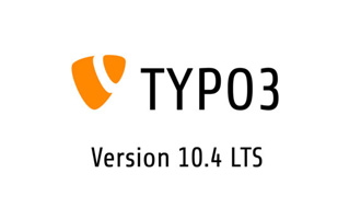 TYPO3_Version_10-495x400