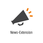 news-extension