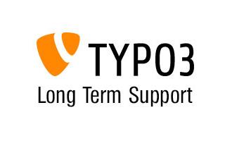typo3-lts-beitragsbild